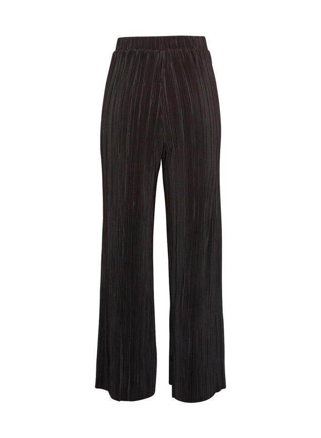 Agneta Pants BLACK
