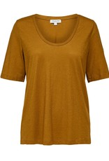SLF Astrid bronze Brown maat L