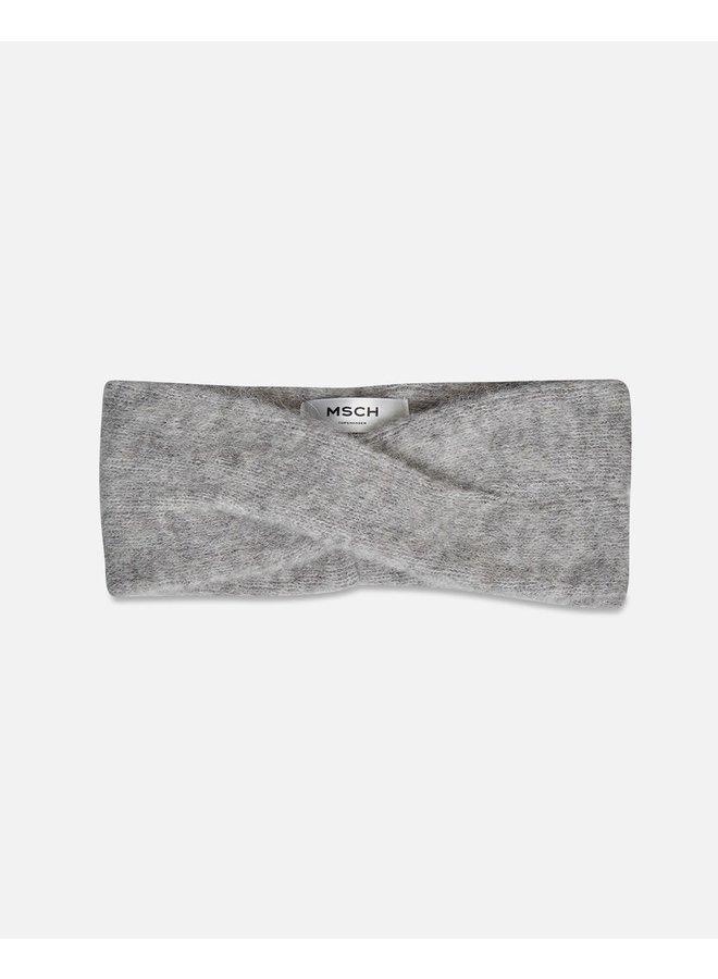 Kikka Alpaca Headband LGM