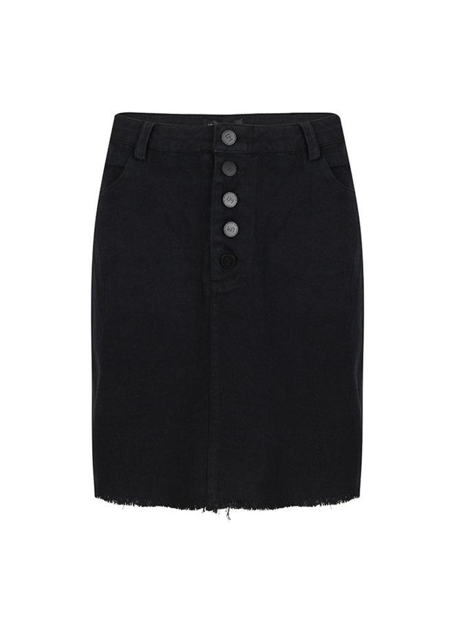 LM skirt melike