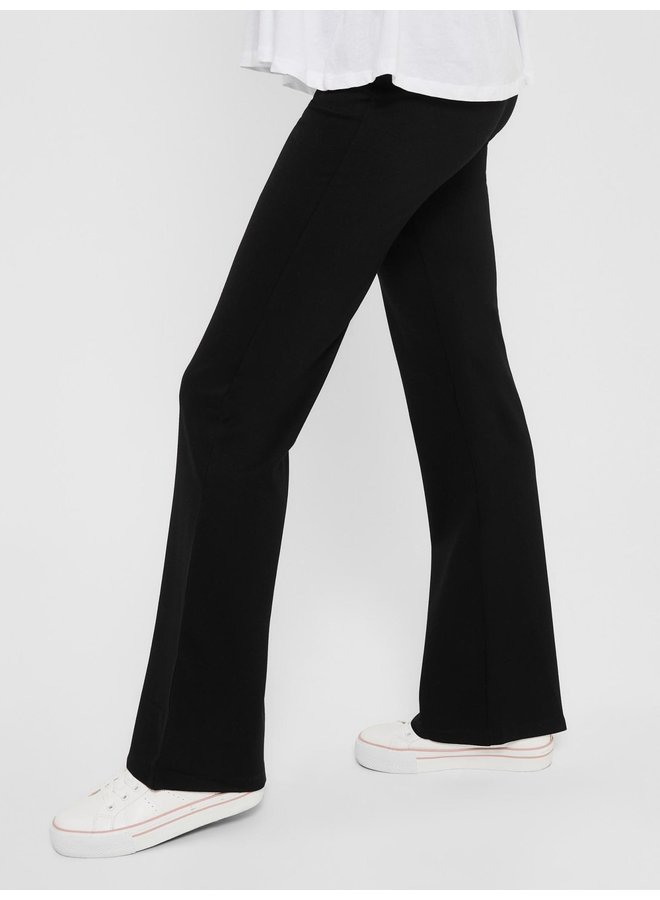 Flare pant Pretty  noos