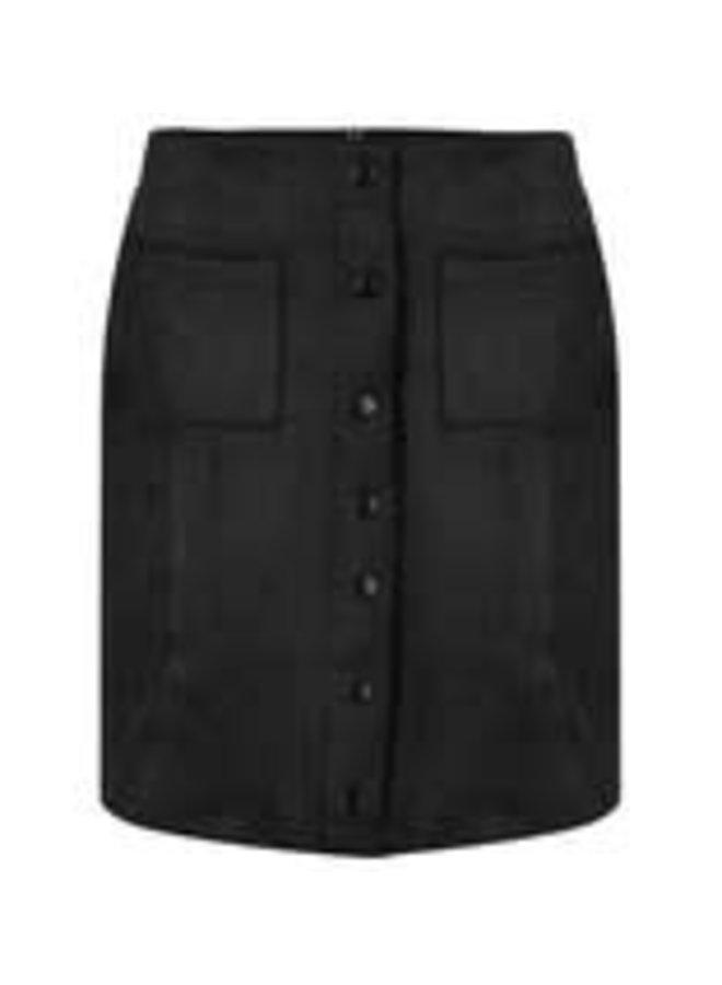 Skirt Tosca black