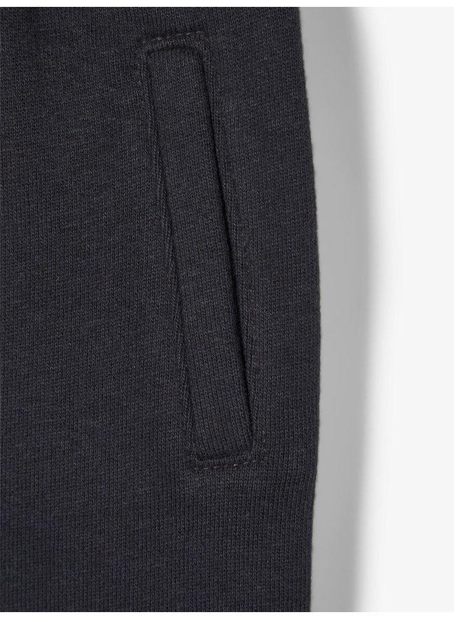 NBMEAMON SWEAT PANT LILBlue Graphite
