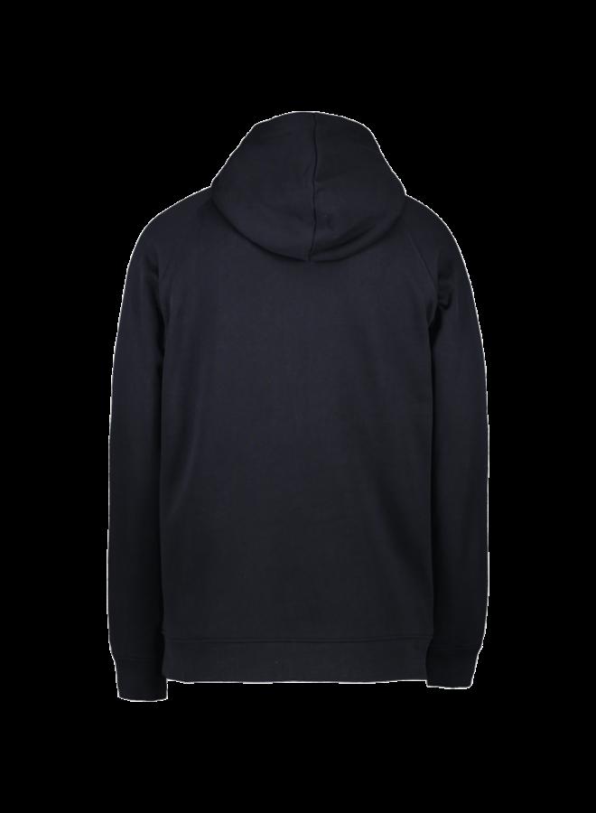 Cars Mercers  sweater