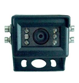 TVC-235