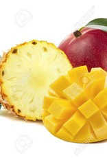 Waxmelt Mango & Pineapple 15 gram