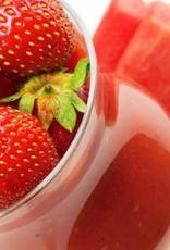 Waxmelt Strawberry & Melon 15 gram