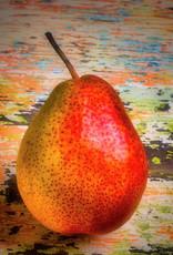Waxmelt Autumn Pear 15 gram