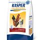 Kasper KASPER - GEMENGD GRAAN & GEBROKEN MAIS | MULTIGRAAN 20 KG ADULT