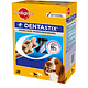 Pedigree dentastix medium m-pack