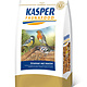Kasper KASPER - STROOIVOER MET INSECTEN 1 KG