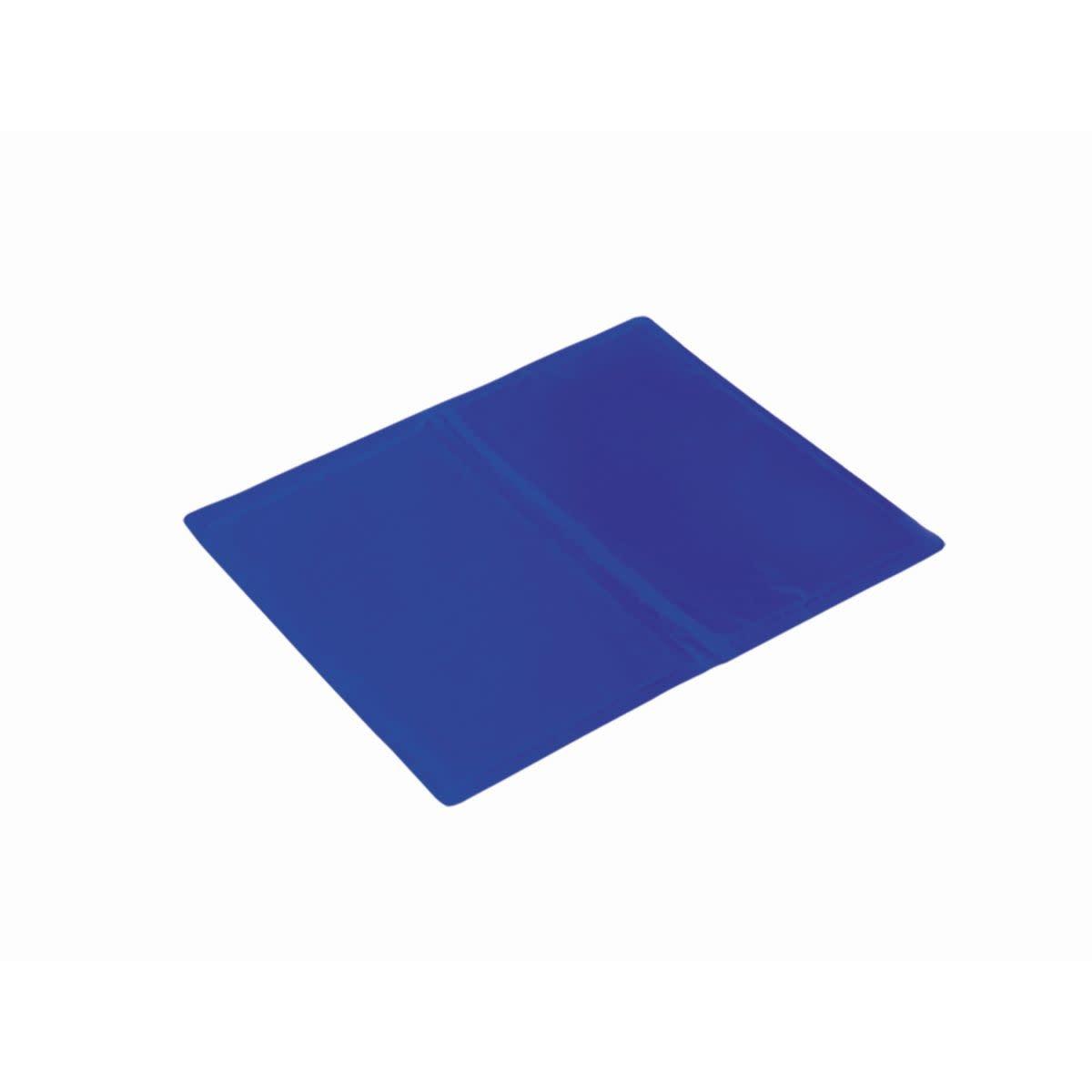 NB Cooling mat L