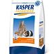 Kasper KASPER - CAVIAKORREL 4 KG