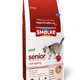 Smølke SMOLKE- Kat Senior 4kg