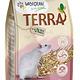 Vadigran TERRA - RAT 1,25 KG