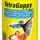 Tetra TETRA - GUPPY FLAKES 100 ML