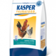Kasper KASPER - MULTIMIX KRIELKIP 4 KG