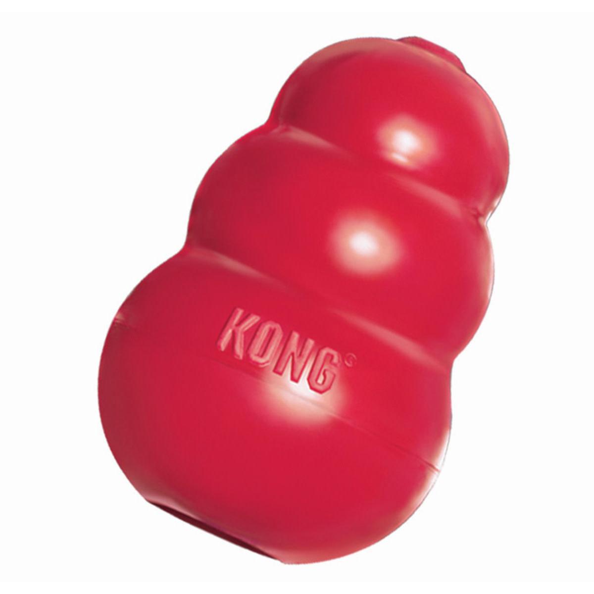 KONG KONG- CLASSIC ROOD