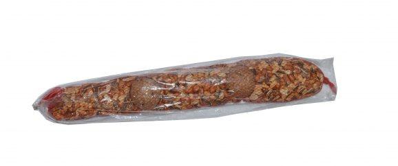 Nootmix slinger 60 cm
