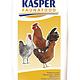 Kasper KASPER - LEGMEEL 20 KG ADULT