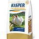 KASPER - VITAMIX KRIELKIP 3 KG