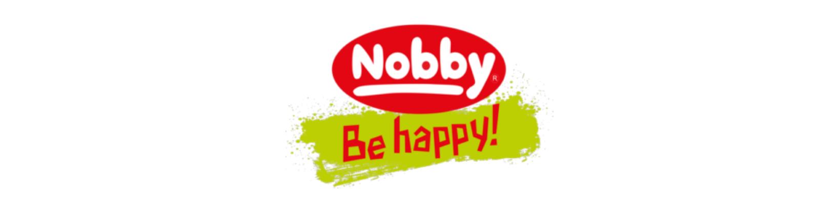 NOBBY