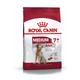 Royal Canin- medium adult 7+ 4kg