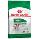 Royal Canin Royal Canin- mini adult 2kg