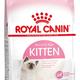 Royal Canin Royal Canin- kitten 2kg