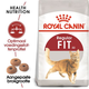 Royal Canin Royal Canin- fit 32 2kg