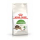 Royal Canin Royal Canin- outdoor 2kg