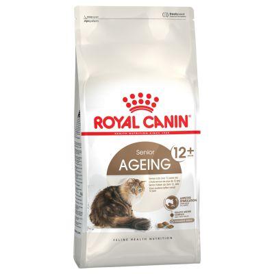 Royal Canin Royal Canin- senoir ageing 12+ 2kg