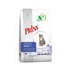 Prins PRINS - VITALCARE FIT 1,5 KG GEVOGELTE ADULT