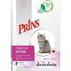 Prins PRINS - VITALCARE KITTEN 1,5 KG GEVOGELTE