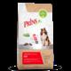 Prins PRINS - PROCARE STANDARD FIT 3 KG VLEES ADULT