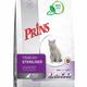 Prins PRINS - VITALCARE STERILISED 1,5 KG ADULT