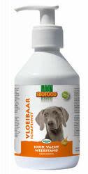 BioFood Biofood Schapenvet Vloeibaar 250ML