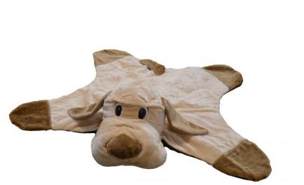 Wielink Honden Kleed Stagger - Hond