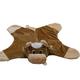 Wielink Honden Kleed Stagger - Koe