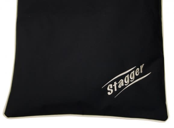 Wielink STAGGER Benchmat