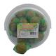 Wielink Outdoorbox met 30 mezenbollen