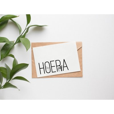 Studio Lilo Hoera