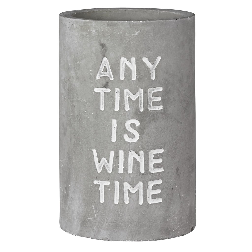 Rader WijnkoelerAnyTimeisWineTime