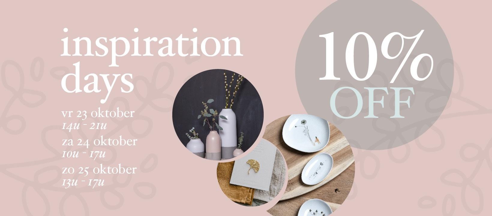 inspirationdays-23-24-25-oktober-2020-lile-en-ville
