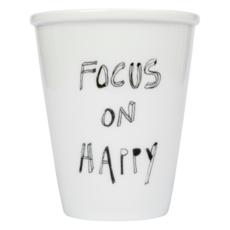 HelenB Helen B Beker | Focus on happy