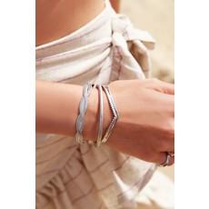 My Jewellery Bangle v-vorm