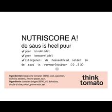 Think Tomato