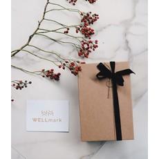 Wellmark Giftbox Be Bubbles