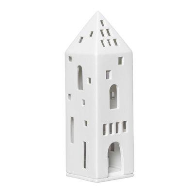 Rader Huisje toren