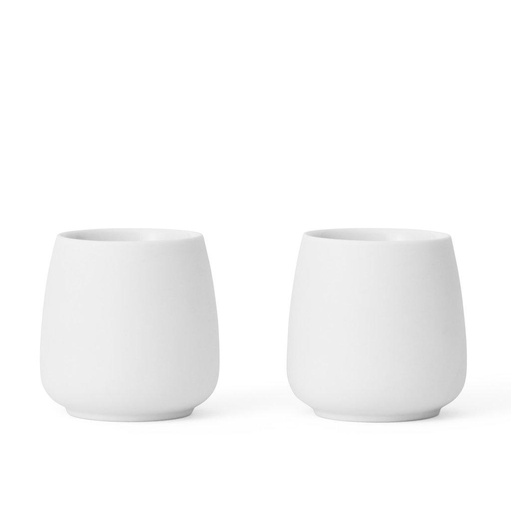 Viva Nicola™ Tea cup set small